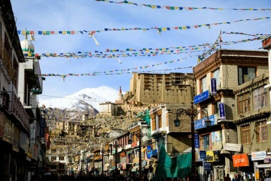 city of leh